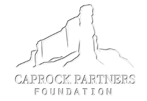 Caprock Partners Foundation